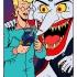 Matthew-Skiff-Egon-Spenger-and-The-Boogieman.jpg