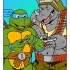 Matthew-Skiff-Leonardo-and-Rocksteady.jpg