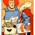 Matthew-Skiff-Lion-O-and-Mumm-Ra.jpg
