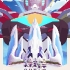 Doaly_16x24Copyright_Voltron_060116_large.jpg