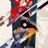 Legendary-Defender-by-Vincent-Aseo.jpg