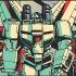 SDCC-2017-Hasbro-Revolution-Set-006.jpg