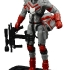 SDCC-2017-Hasbro-Revolution-Set-009.jpg