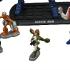 SDCC-2017-Hasbro-Revolution-Set-018.jpg