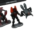 SDCC-2017-Hasbro-Revolution-Set-020.jpg