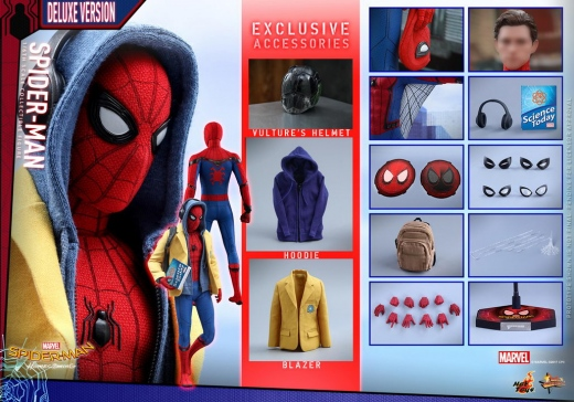 Hot-Toys---SMHC---Spider-Man-Collectible-Figure-Deluxe-Version_19.jpg