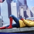 Hot-Toys---SMHC---Spider-Man-Collectible-Figure-Deluxe-Version_1.jpg