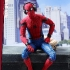 Hot-Toys---SMHC---Spider-Man-Collectible-Figure-Deluxe-Version_10.jpg