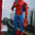 Hot-Toys---SMHC---Spider-Man-Collectible-Figure-Deluxe-Version_11.jpg
