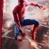 Hot-Toys---SMHC---Spider-Man-Collectible-Figure-Deluxe-Version_12.jpg
