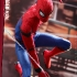 Hot-Toys---SMHC---Spider-Man-Collectible-Figure-Deluxe-Version_13.jpg