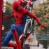 Hot-Toys---SMHC---Spider-Man-Collectible-Figure-Deluxe-Version_14.jpg