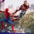 Hot-Toys---SMHC---Spider-Man-Collectible-Figure-Deluxe-Version_15.jpg