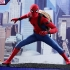 Hot-Toys---SMHC---Spider-Man-Collectible-Figure-Deluxe-Version_16.jpg