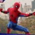 Hot-Toys---SMHC---Spider-Man-Collectible-Figure-Deluxe-Version_17.jpg