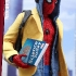 Hot-Toys---SMHC---Spider-Man-Collectible-Figure-Deluxe-Version_4.jpg