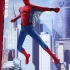 Hot-Toys---SMHC---Spider-Man-Collectible-Figure-Deluxe-Version_5.jpg