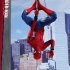 Hot-Toys---SMHC---Spider-Man-Collectible-Figure-Deluxe-Version_7.jpg