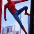 Hot-Toys---SMHC---Spider-Man-Collectible-Figure-Deluxe-Version_8.jpg