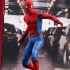 Hot-Toys---SMHC---Spider-Man-Collectible-Figure-Deluxe-Version_9.jpg