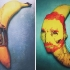 Stephan-Brusche-iSteef-bananas-art-Fruitdoodles-9.jpg
