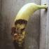 banana-drawings-fruit-art-stephan-brusche-19.jpg