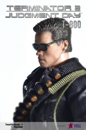 Twelfth Scale Supreme Action Figure Terminator 2 Movie - T-800_2.jpg