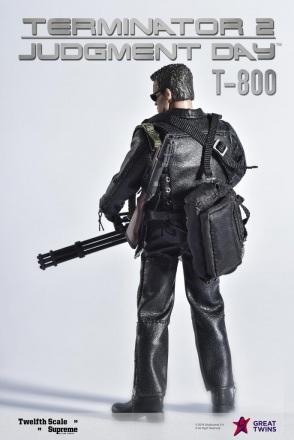 Twelfth Scale Supreme Action Figure Terminator 2 Movie - T-800_4.jpg