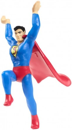 dc_action_1_toys_3_embed.jpg