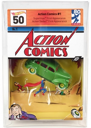 dc_action_1_toys_embed.jpg