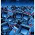 BarryBlankenship_StarfighterFieldsFover_BLUE_1024x1024.jpg