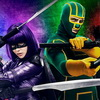 Matthew Vaughn To Squeeze Every Last Drop From Kick-Ass, Kingsman
