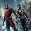 'Ant-Man And The Wasp' Timeline Revealed