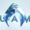 'Aquaman' Unveils New Logo and Trailer Release Date