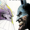 Sam Keith Set For 'Batman / The Maxx: Arkham Dreams' At IDW