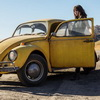 First 'Bumblebee' Trailer Brings Back G1 Transformers Vehicles