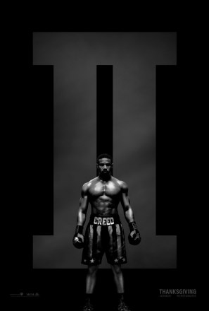 creed-2-poster.jpg