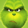 First 'Grinch Who Stole Christmas' Trailer Starring Benedict Cumberbatch