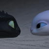 First 'How to Train Your Dragon: The Hidden World' Trailer