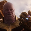 Leaked 'Avengers 4′ Promo Art Could Have Plenty Of Spoilers