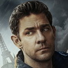 Full Trailer For Amazon's 'Jack Ryan' Series Starring John Krasinski