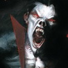 Jared Leto To Lead Spider-Man Spin-Off 'Morbius'