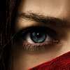 First Full Trailer For Peter Jackson's 'Mortal Engines'