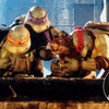New 'Teenage Mutant Ninja Turtles' Film In development