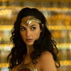 First 'Wonder Woman:1984′ Costume Of WW's Costume