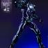 Hot Toys - Iron Man 2 - Neon Tech Iron Man Mark IV collectible figure_PR1.jpg