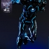 Hot Toys - Iron Man 2 - Neon Tech Iron Man Mark IV collectible figure_PR11.jpg
