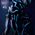 Hot Toys - Iron Man 2 - Neon Tech Iron Man Mark IV collectible figure_PR15.jpg