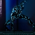 Hot Toys - Iron Man 2 - Neon Tech Iron Man Mark IV collectible figure_PR17.jpg