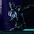 Hot Toys - Iron Man 2 - Neon Tech Iron Man Mark IV collectible figure_PR20.jpg